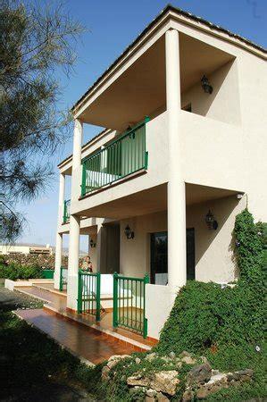 el patio de lajares spanien omd 246 och prisj 228 mf 246 relse tripadvisor