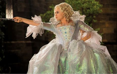 5 Lessons From The Cinderella Movie