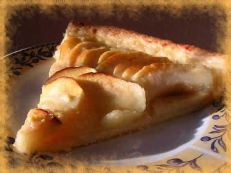 temps de cuisson pate brisee temps de cuisson tarte aux pommes pate brisee 28 images recette de tarte aux pommes p 226 te