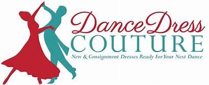Couture Hori Ddc Final Cropped Dresses Dancedress