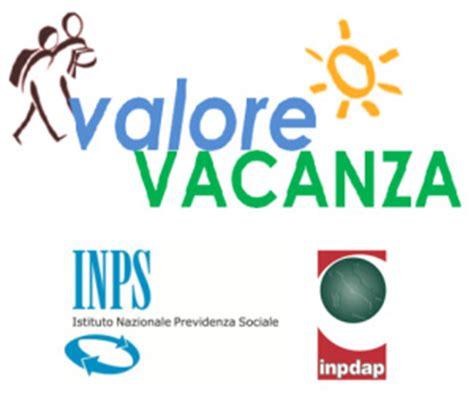 soggiorni all estero inpdap inpdap vacanze studio 2017 valore vacanza catalogo