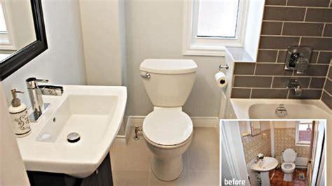design on a dime bathroom remodeling on a dime bathroom edition saturday magazine the guardian nigeria newspaper