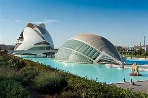 Le Monde De Merlin Bourg Les Valence : valence espagne voyages cartes ~ Dailycaller-alerts.com Idées de Décoration