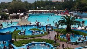 LE CARAVELLE: prezzi biglietti scontati Parco acquatico Ceriale