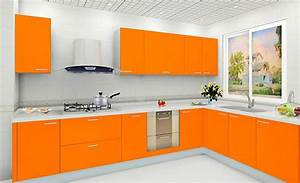 Tag for model kitchen rialto jupiter homes for sale by for Kitchen cabinet trends 2018 combined with giraffe canvas wall art