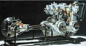 Kawasaki Z1300