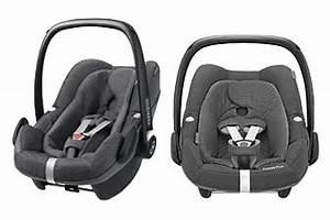 Maxi Cosi Pebble 2016 : autostoeltjes welke is geschikt voor mijn kindje ~ Yasmunasinghe.com Haus und Dekorationen