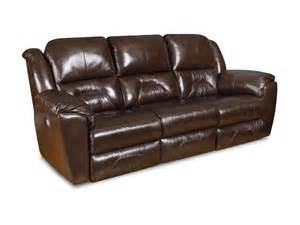 southern motion living room reclining sofa 751 31