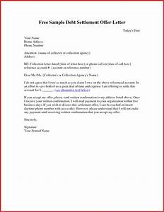 Fresh claim letter sample resume pdf for Debt collection letter templates free