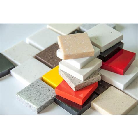 corian acrylic solid surface acrylic solid surface manufacturer from ahmedabad