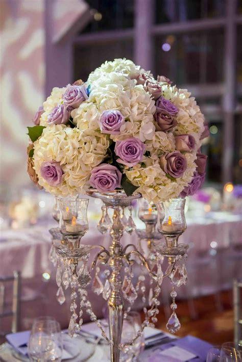 Rustic Purple Wedding Centerpieces Siudynet