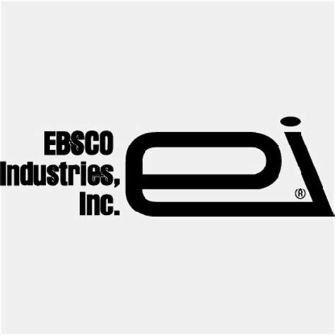 Ebsco Industries on the Forbes America's Largest Private ...