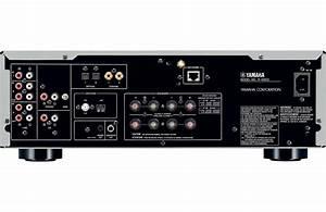 Yamaha Rn 803 : yamaha r n803 stereo network receiver ~ Jslefanu.com Haus und Dekorationen