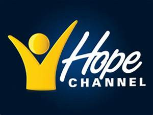 Hope Channel | Religious | Roku Channel Store