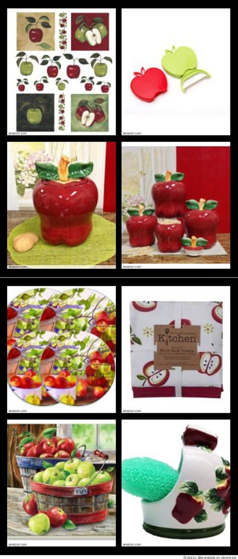 kitchen decor collections kitchen curtains tiers and valance inspirations fruit themed decor collection pictures trooque