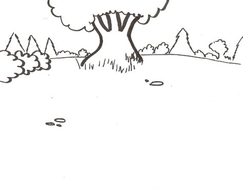 bug sticker scene coloring pages imagine