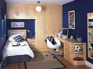 small bedrooms ideas for modern and creative interior With furniture ideas for small bedroom