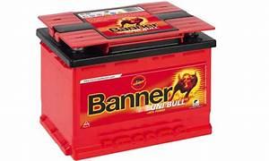Autobatterie Auf Rechnung Kaufen : autobatterie banner uni bull 12v 69ah 50 300 autobatterien autobatterien ~ Themetempest.com Abrechnung