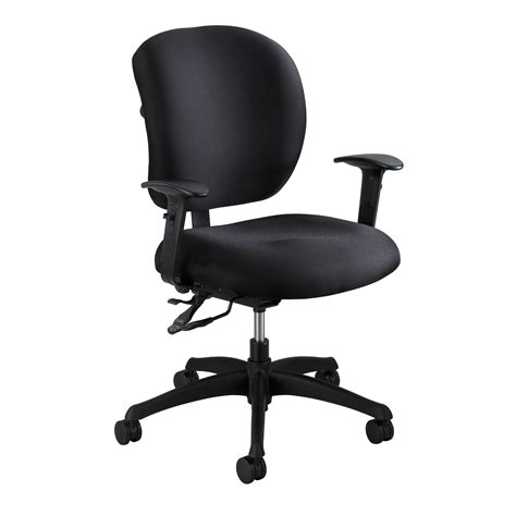 best office chair for person and overweight 300lb