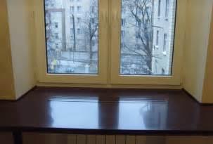 kitchen window sill ideas three the window sill ideas ideas for interior