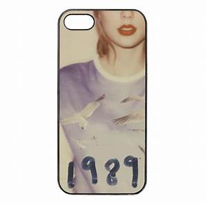 Taylor Swift Album Cover 1989 | www.imgkid.com - The Image ...