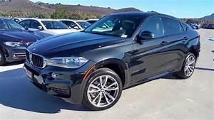 Bmw X6 Sport : bmw x6 35i m sport 20 inch wheels walk around bmw review youtube ~ Medecine-chirurgie-esthetiques.com Avis de Voitures