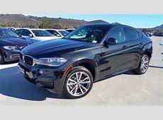 BMW X6 35i M SPORT 20 INCH WHEELS WALK AROUND BMW Review