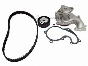 Ford Focus Mk1 1 8 Tddi Tdci Diesel Timing Cam Belt Kit
