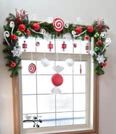 70 awesome window d 233 cor ideas digsdigs