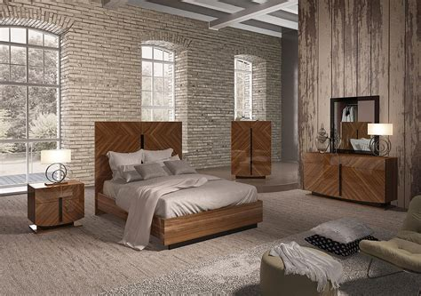 Made In Italy Quality Design Bedroom Furniture Columbus