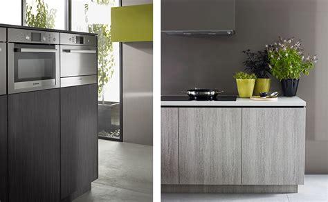 laminex kitchen ideas laminex kitchen designs http flaircabinets com au