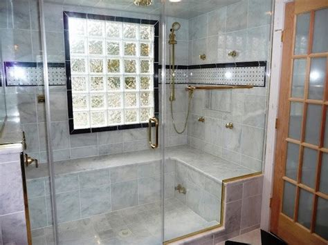 homeadvisors shower remodel guide ideas costs  tos