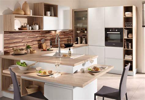 mod鑞es de cuisine modele de cuisine conforama 28 images cuisines conforama nos mod 232 les pr 233 f 233 r 233 s femme actuelle modele de cuisine conforama