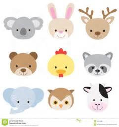 bartender resume template australian animals a z mammals for kids jungle animal mask templates ebook database