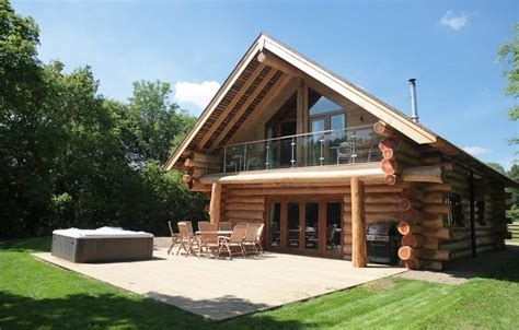 Cottages To Rent Lake District Tub lake district accommodation bluebell cabin