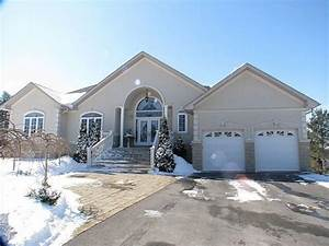 Comfree Houses For Sale House Sold In Schomberg Comfree 240209
