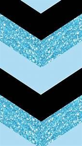 Best 25+ Blue glitter wallpaper ideas on Pinterest