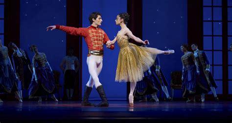 sf ballet announces  season including romeo juliet