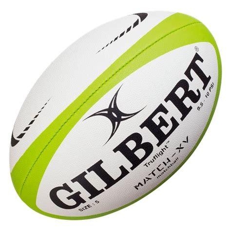 gilbert match xv rugby ball esite wrs worldrugbyshopcom