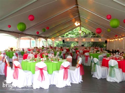 event ideas for adults outdoor birthday party decoration ideas for adults party themes inspiration