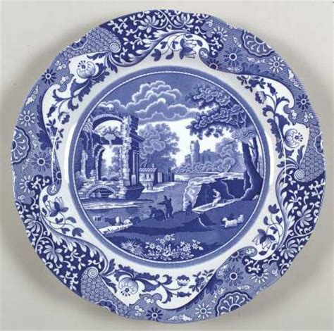 spode china replacements spode blue camilla newer at replacements ltd