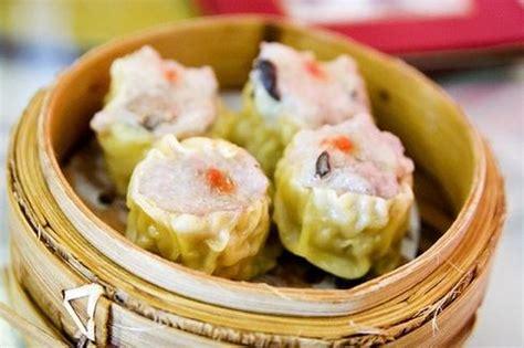 cuisine cantonaise le temps de manger la cuisine cantonaise dim sum siu