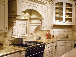 french kitchen tile backsplash backsplashes top 61 With kitchen cabinet trends 2018 combined with life is good metal wall art