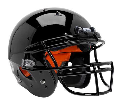 football helmet bike football helmet facemasks bicycling and the best bike ideas