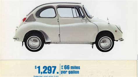 Cheapest Car In Us Market by The Ten Cheapest Cars Sold