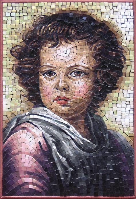 venetian mosaic workshop   orsoni glass foundry
