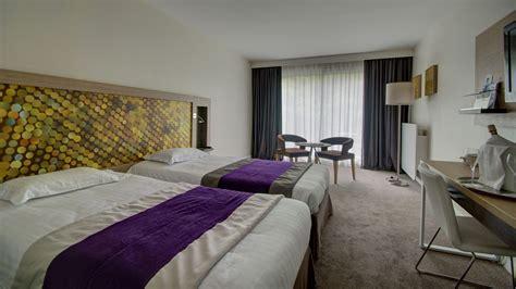 chambre d hote hardelot chambre luxe réservez chambre d 39 hôtel hardelot najeti