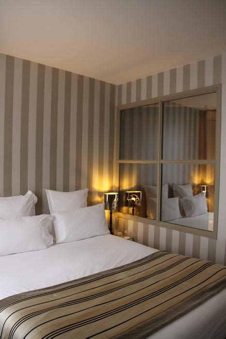 papier peint chambre à coucher adulte photo chambre et papier peint déco photo deco fr
