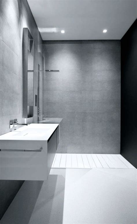 tegels badkamer zwart wit badkamer zwart wit i love my interior