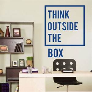 Best ideas about office walls on